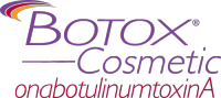 Botox®Cosmetic in Cleveland OH Cleveland, Ohio | The Laser & Skin Surgery Center